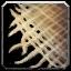 inv_fabric_linen_01